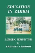 Education in Zambia