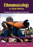 Ethnomusicology in East Africa