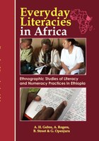 Everyday Literacies in Africa