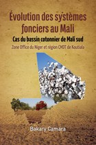 Évolution des systèmes fonciers au Mali