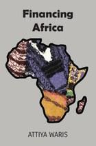 Financing Africa
