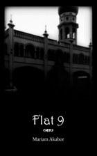 Flat 9