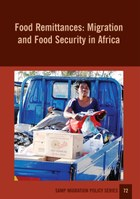 Food Remittances: Migration and Food Security in Africa