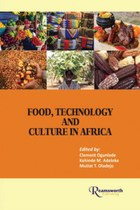 Food, Technology and Culture in Africa