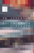 Foundling's Island