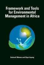 Framework and Tools for Environmental Management in Africa