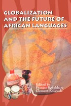 Globalization and the Future of African Languages