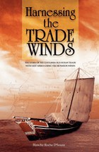 Harnessing the Trade Winds