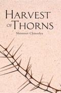 Harvest of Thorns