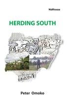 Herding South