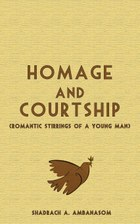 Homage and Courtship