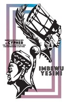 Imbewu Yesini