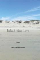 Inhabiting Love