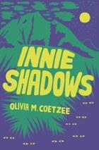 Innie Shadows