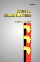 Issues in African Literature