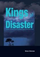 Kings of Disaster