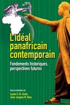 L'idéal panafricain contemporain