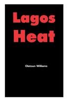 Lagos Heat