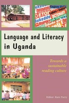 Language and Literacy in Uganda