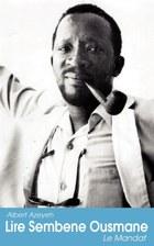 Lire Sembene Ousmane
