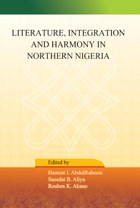 Literature, Integration and Harmony in Northern Nigeria
