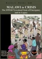 Malawi in Crisis