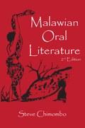 Malawian Oral Literature