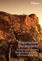 Mapungubwe Reconsidered