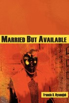 Married But Available
