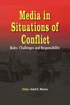 Media in Situations of Conflict