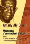 Mémoires d'un étudiant africain. Volume I