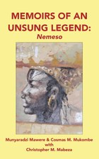 Memoirs of an Unsung Legend: Nemeso