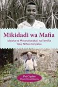 Mikidadi wa Mafia