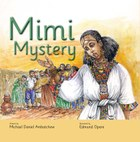 Mimi Mystery