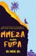 Mmeza Fupa