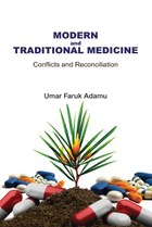 Modern and Traditional Medicine