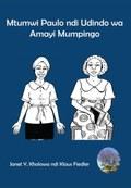 Mtumwi Paulo ndi Udindo wa Amayi Mumpingo