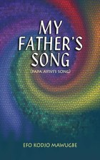 My Father's Song