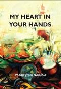 My heart in your hands
