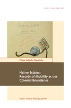 Native Estates