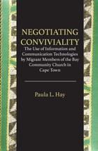 Negotiating Conviviality