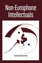 Non-Europhone Intellectuals