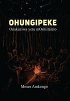 Ohungipeki