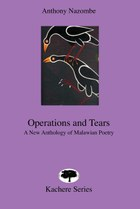 Operations and Tears