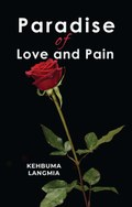 Paradise of Love and Pain