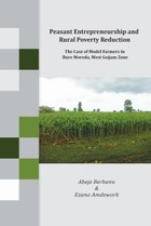 Peasant Entrepreneurship and Rural Poverty Reduction