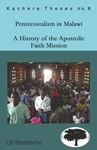 Pentecostalism in Malawi