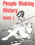 People Making History Book 1