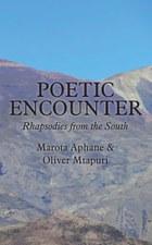 Poetic Encounter