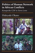 Politics of Human Network in African Conflicts